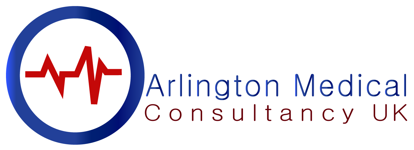 Arlington Medical Consultancy