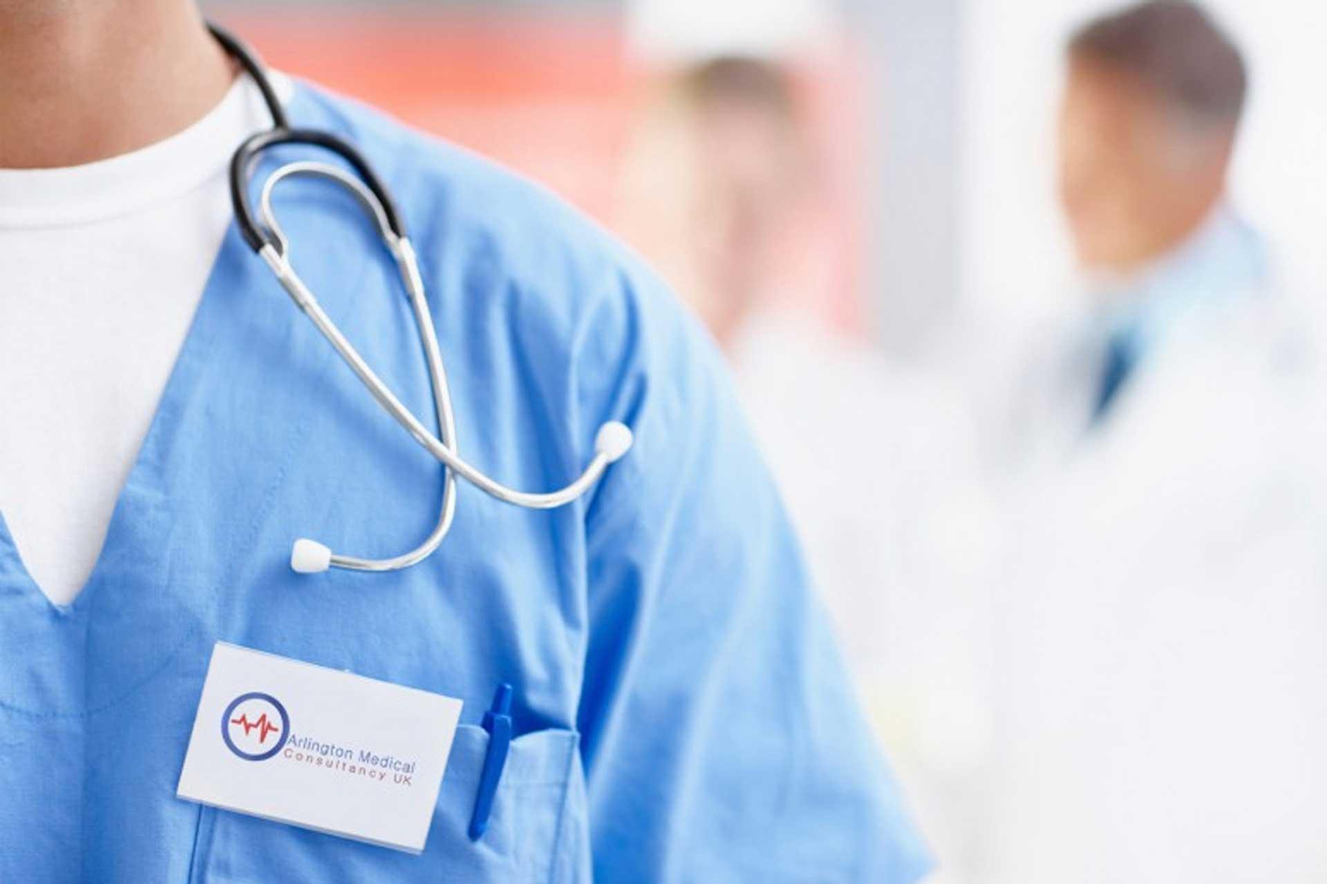 Clinical-Governance