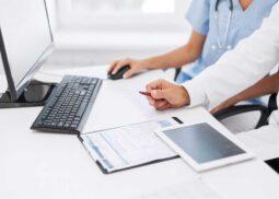 Legal-Medical-Reports