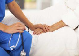 Medical-Communication